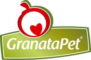 GranataPet-Logo2_4c
