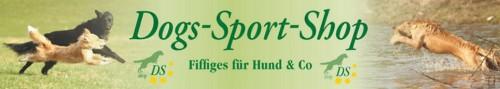 dogs-sport-shop
