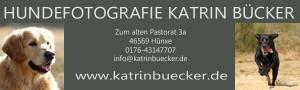 katrin_Buecker