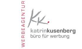 kusenberg